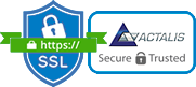 Secure Payments - SSL